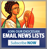 Subscribe to our email lists