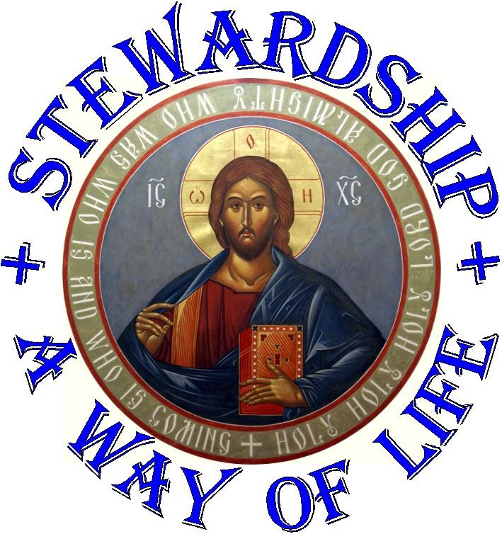Stewardship Coordinators Retreat: PA @ Camp Nazareth | Mercer | Pennsylvania | United States