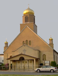 blessed virgin perpetual allentown pa orthodox